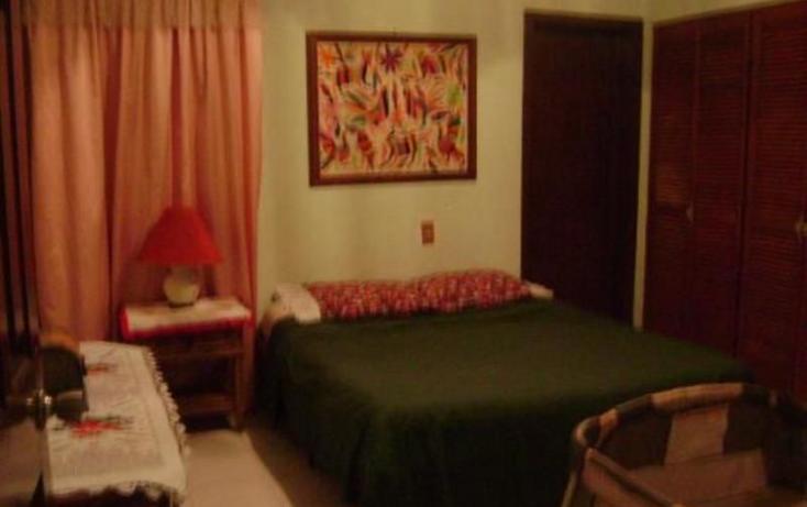 Foto de casa en venta en  , prados tepeyac, zapopan, jalisco, 1293037 No. 07