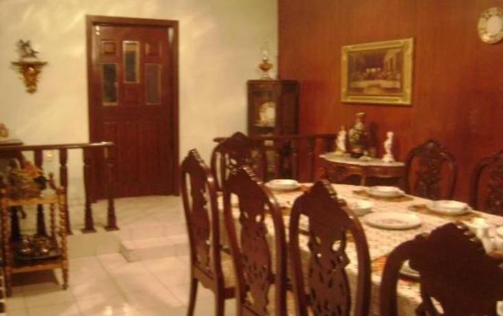 Foto de casa en venta en  , prados tepeyac, zapopan, jalisco, 1293037 No. 11
