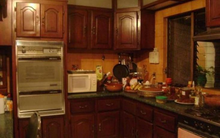 Foto de casa en venta en  , prados tepeyac, zapopan, jalisco, 1293037 No. 12