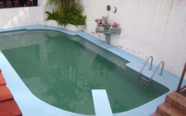 Foto de casa en venta en  , prados tepeyac, zapopan, jalisco, 1293037 No. 13