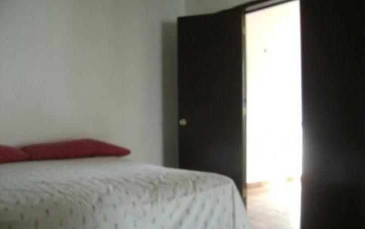 Foto de casa en venta en  , prados tepeyac, zapopan, jalisco, 1293037 No. 14