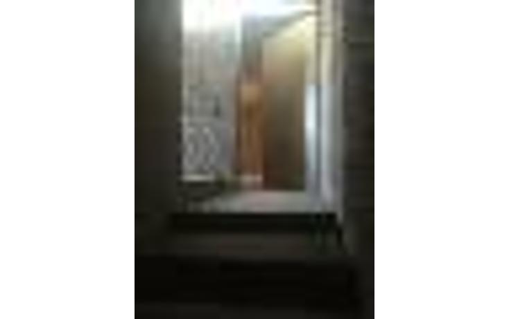 Foto de edificio en venta en  , prados vallarta, zapopan, jalisco, 1760774 No. 08