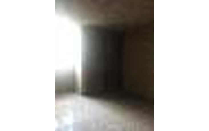 Foto de edificio en venta en  , prados vallarta, zapopan, jalisco, 1760774 No. 09