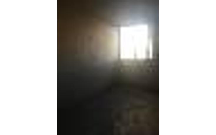 Foto de edificio en venta en  , prados vallarta, zapopan, jalisco, 1760774 No. 10