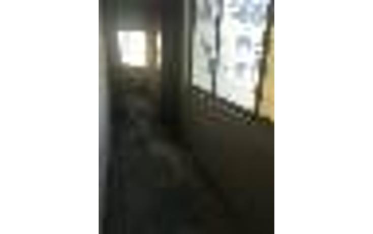 Foto de edificio en venta en  , prados vallarta, zapopan, jalisco, 1760774 No. 11