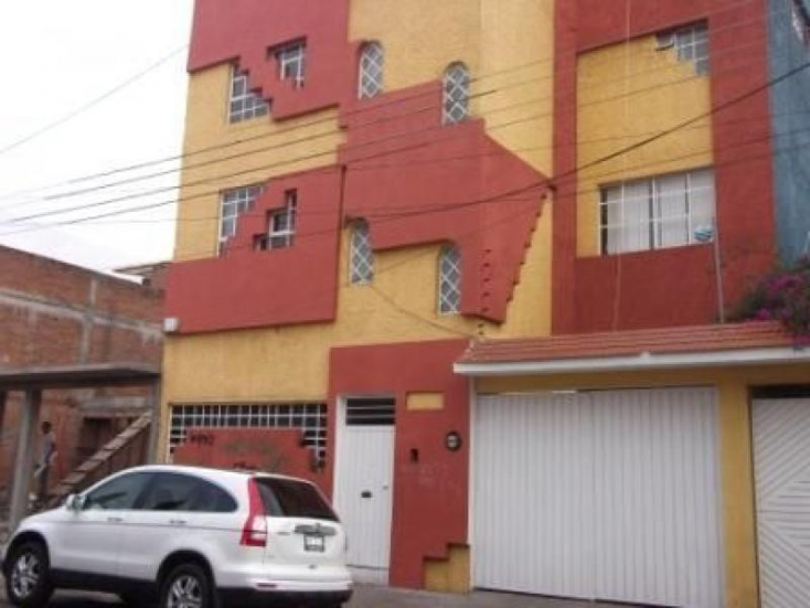 Foto de edificio en renta en  1, prados verdes, morelia, michoacán de ocampo, 220948 No. 02
