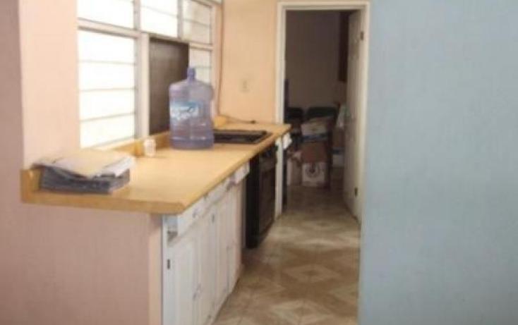 Foto de edificio en renta en  1, prados verdes, morelia, michoacán de ocampo, 220948 No. 04