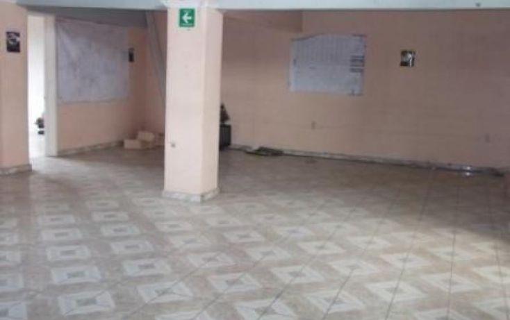 Foto de edificio en renta en prados verdes 1, prados verdes, morelia, michoacán de ocampo, 220948 no 07