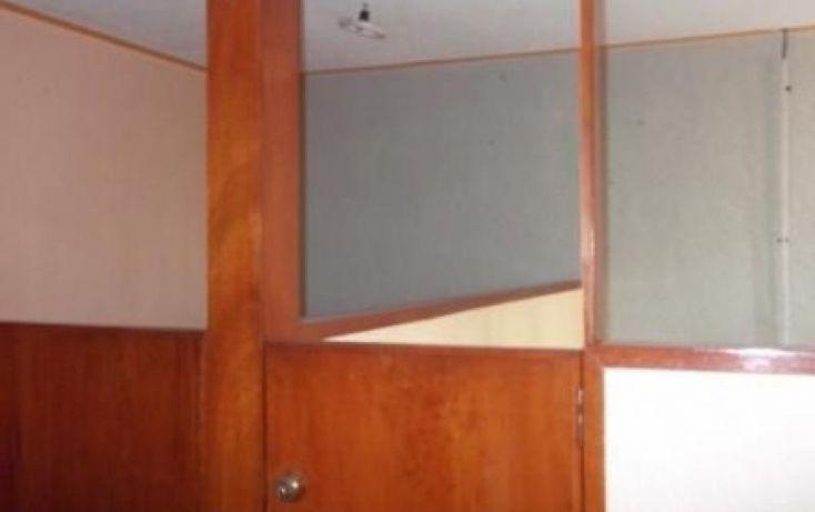 Foto de edificio en renta en prados verdes 1, prados verdes, morelia, michoacán de ocampo, 220948 no 08