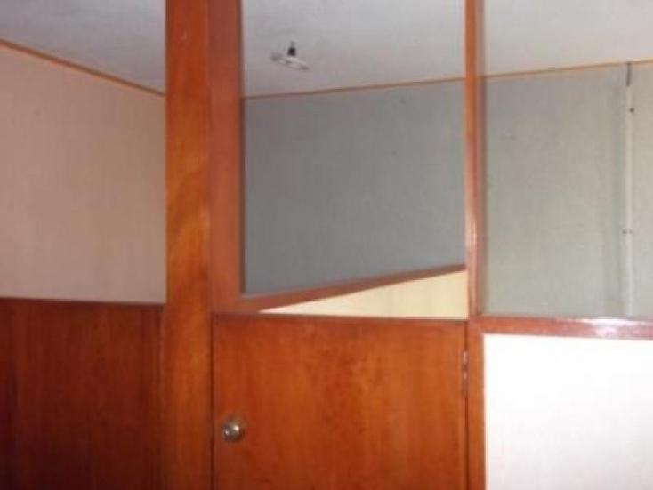 Foto de edificio en renta en  1, prados verdes, morelia, michoacán de ocampo, 220948 No. 08