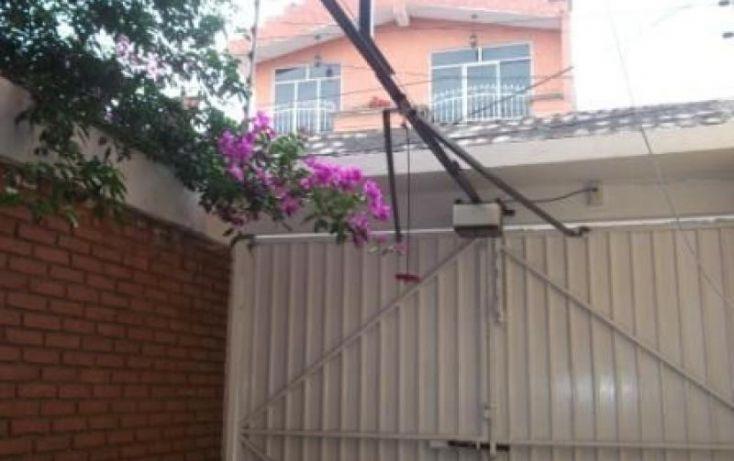 Foto de edificio en renta en prados verdes 1, prados verdes, morelia, michoacán de ocampo, 220948 no 10
