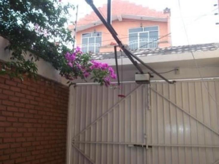 Foto de edificio en renta en  1, prados verdes, morelia, michoacán de ocampo, 220948 No. 10
