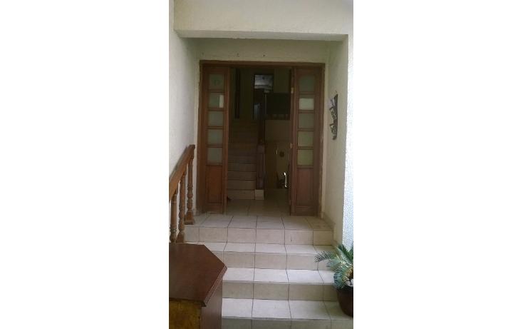 Foto de casa en venta en  , prados verdes, le?n, guanajuato, 1116351 No. 02
