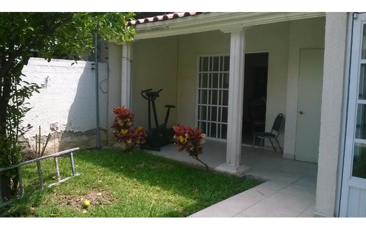 Foto de casa en venta en  , prados verdes, le?n, guanajuato, 1116351 No. 05