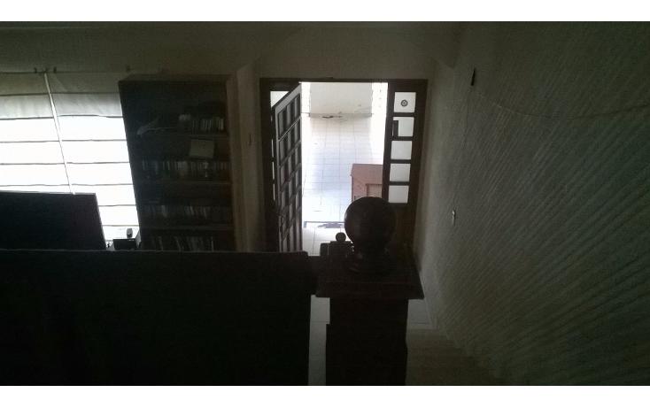 Foto de casa en venta en  , prados verdes, le?n, guanajuato, 1116351 No. 06
