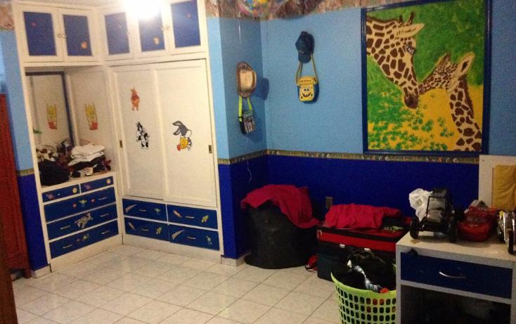 Foto de casa en venta en  , prados verdes, morelia, michoacán de ocampo, 1253883 No. 04