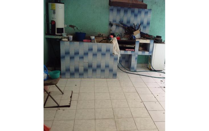 Foto de casa en venta en  , prados verdes, morelia, michoacán de ocampo, 1253883 No. 10