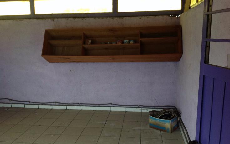 Foto de casa en venta en  , prados verdes, morelia, michoacán de ocampo, 1253883 No. 11