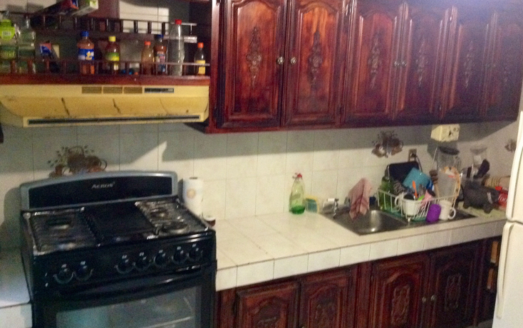 Foto de casa en venta en  , prados verdes, morelia, michoacán de ocampo, 1448045 No. 03