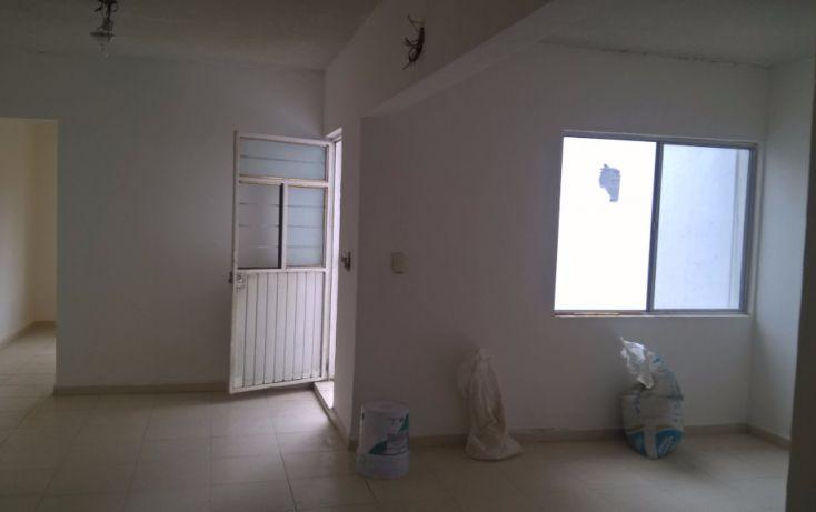 Foto de casa en venta en, prados verdes, morelia, michoacán de ocampo, 1460429 no 02