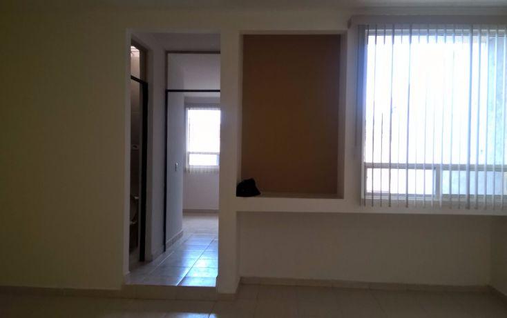 Foto de casa en venta en, prados verdes, morelia, michoacán de ocampo, 1460429 no 03