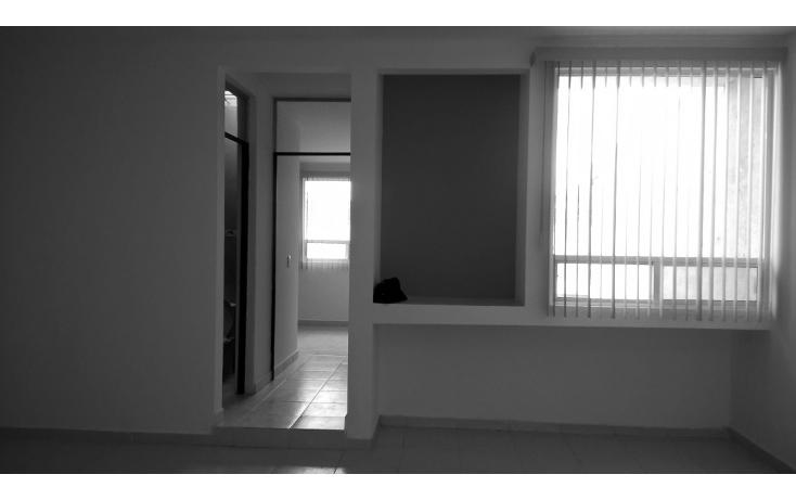 Foto de casa en venta en  , prados verdes, morelia, michoacán de ocampo, 1460429 No. 03