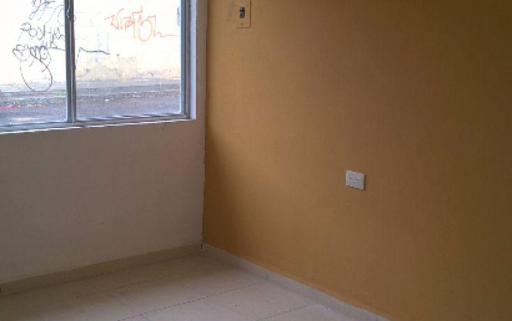 Foto de casa en venta en, prados verdes, morelia, michoacán de ocampo, 1460429 no 04