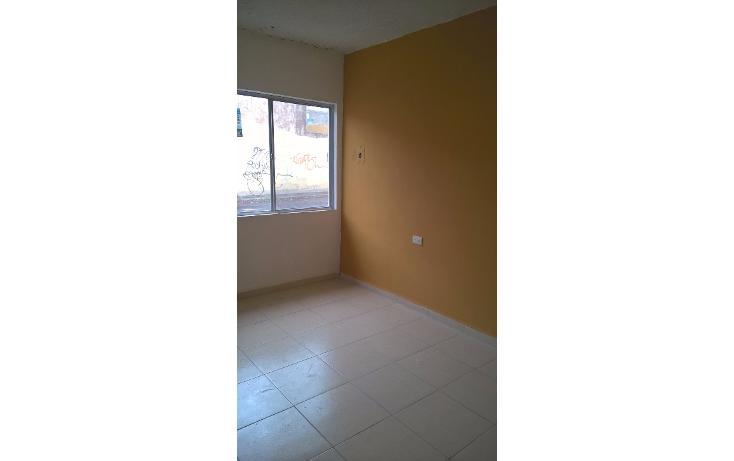 Foto de casa en venta en  , prados verdes, morelia, michoacán de ocampo, 1460429 No. 04