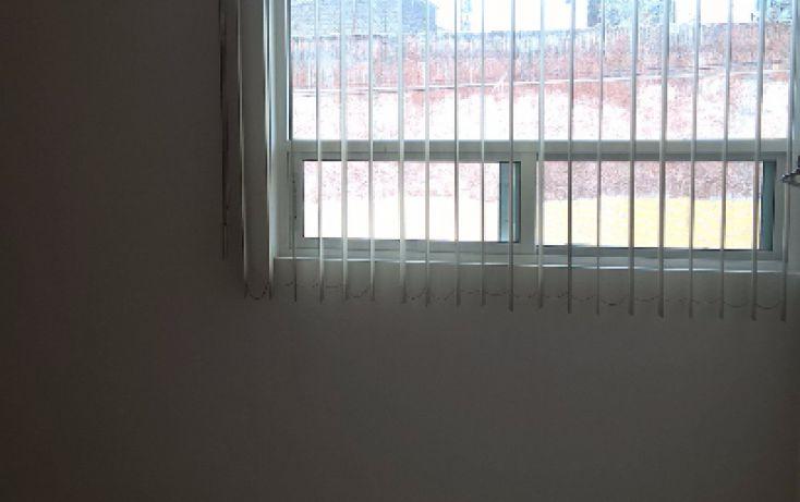 Foto de casa en venta en, prados verdes, morelia, michoacán de ocampo, 1460429 no 05