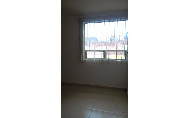 Foto de casa en venta en  , prados verdes, morelia, michoacán de ocampo, 1460429 No. 05