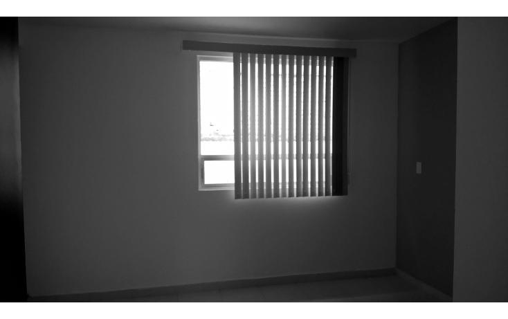 Foto de casa en venta en  , prados verdes, morelia, michoacán de ocampo, 1460429 No. 06