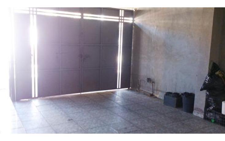 Foto de casa en venta en  , prados verdes, morelia, michoacán de ocampo, 1706282 No. 09