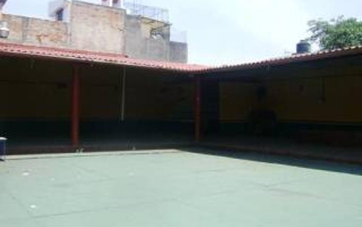 Foto de local en venta en  , prados verdes, morelia, michoacán de ocampo, 1799828 No. 02