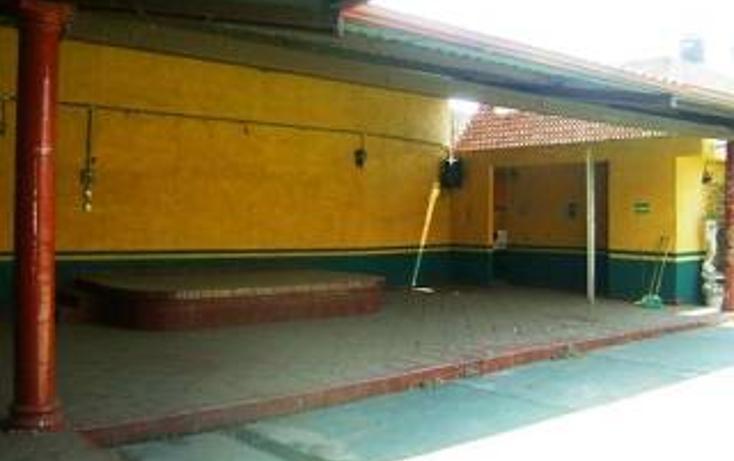 Foto de local en venta en  , prados verdes, morelia, michoacán de ocampo, 1799828 No. 03