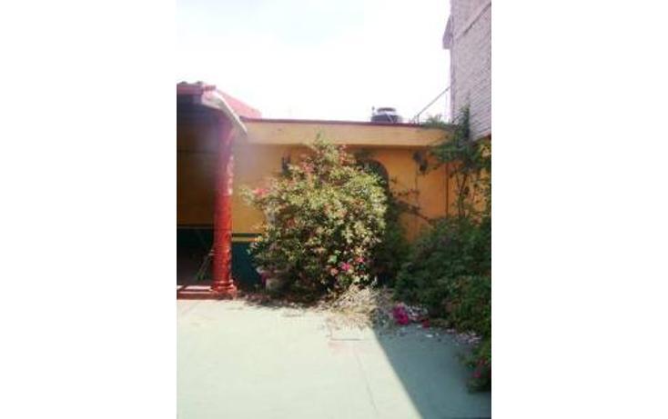 Foto de local en venta en  , prados verdes, morelia, michoacán de ocampo, 1799828 No. 04