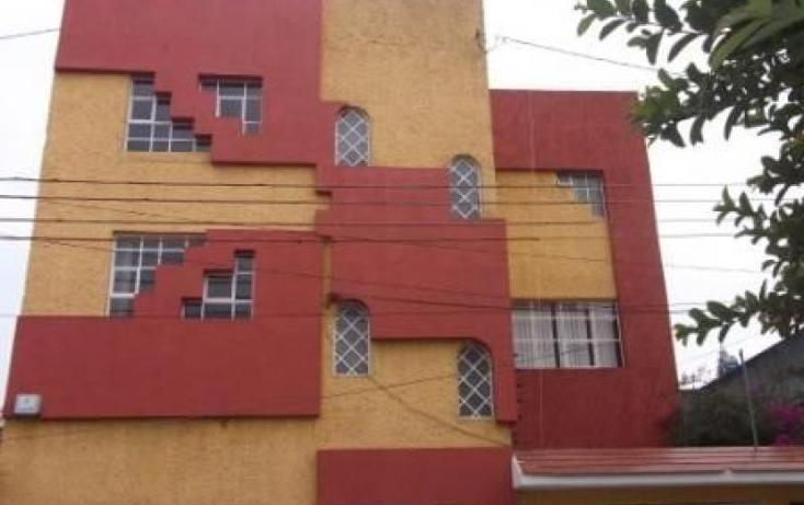 Foto de edificio en renta en  , prados verdes, morelia, michoacán de ocampo, 1837302 No. 01
