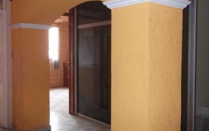 Foto de edificio en renta en  , prados verdes, morelia, michoacán de ocampo, 1837302 No. 06