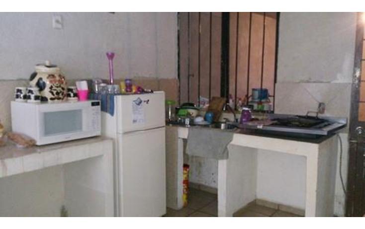 Foto de casa en venta en  , prados verdes, morelia, michoacán de ocampo, 1864772 No. 03