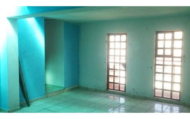 Foto de casa en venta en  , prados verdes, morelia, michoacán de ocampo, 1864772 No. 07
