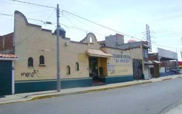 Foto de local en renta en  , prados verdes, morelia, michoacán de ocampo, 1892886 No. 01