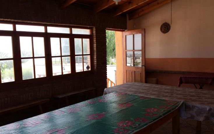 Foto de oficina en renta en praedes de la peña 331, saltillo zona centro, saltillo, coahuila de zaragoza, 1574486 no 02