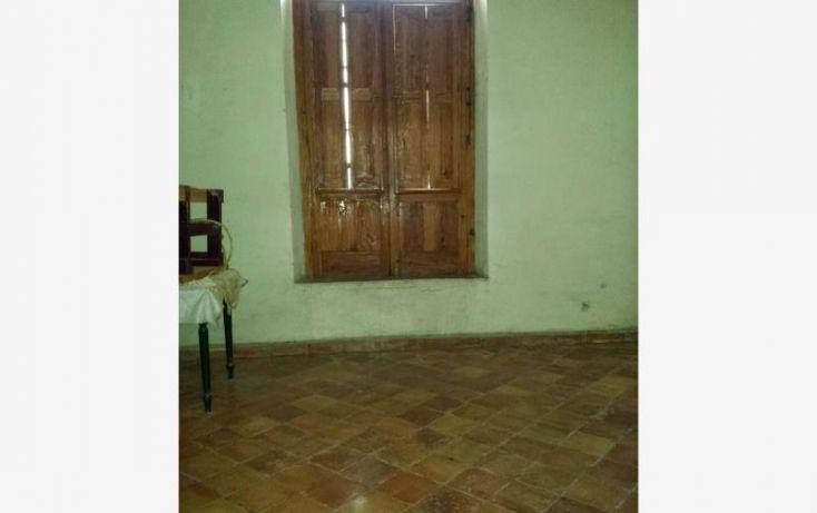 Foto de oficina en renta en praedes de la peña 331, saltillo zona centro, saltillo, coahuila de zaragoza, 1574486 no 03