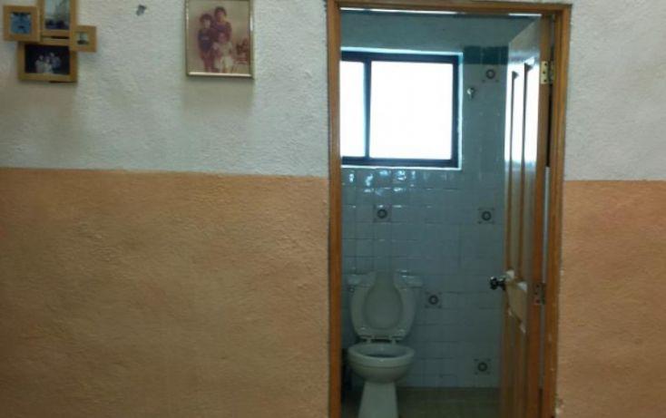 Foto de oficina en renta en praedes de la peña 331, saltillo zona centro, saltillo, coahuila de zaragoza, 1574486 no 05