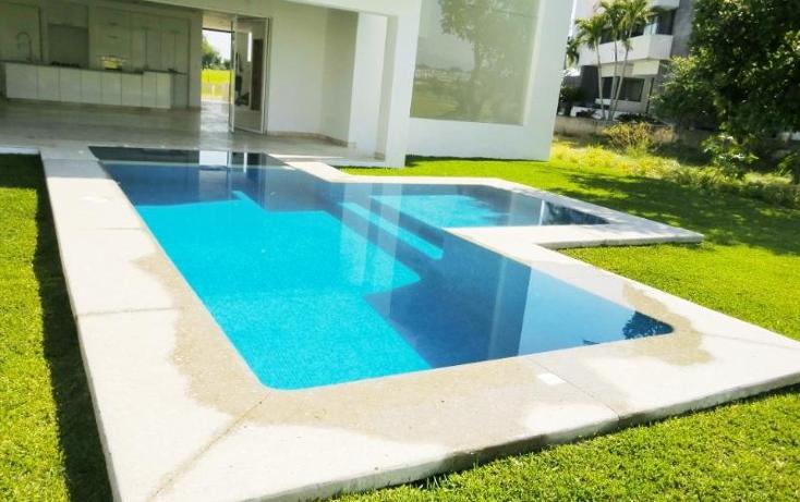 Foto de casa en venta en praiso country 177, para?so country club, emiliano zapata, morelos, 384533 No. 05
