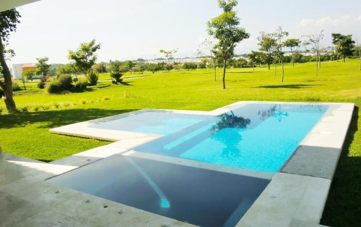 Foto de casa en venta en praiso country 177, para?so country club, emiliano zapata, morelos, 384533 No. 07