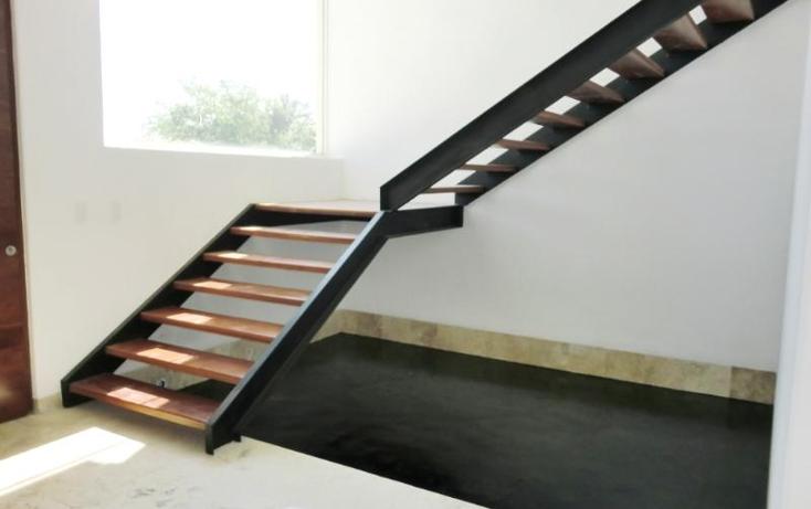 Foto de casa en venta en praiso country 177, para?so country club, emiliano zapata, morelos, 384533 No. 10