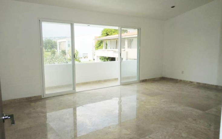Foto de casa en venta en praiso country 177, para?so country club, emiliano zapata, morelos, 384533 No. 13