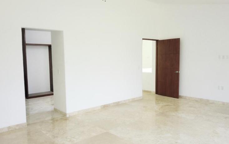 Foto de casa en venta en praiso country 177, para?so country club, emiliano zapata, morelos, 384533 No. 14