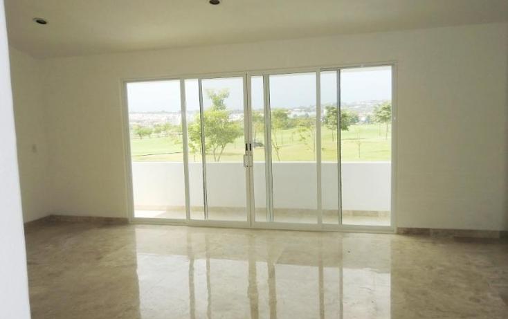 Foto de casa en venta en praiso country 177, para?so country club, emiliano zapata, morelos, 384533 No. 15