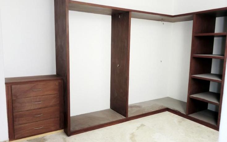 Foto de casa en venta en praiso country 177, para?so country club, emiliano zapata, morelos, 384533 No. 20
